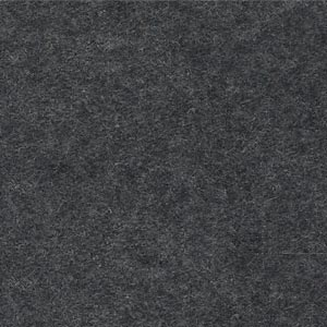 Charcoal (Danish Wool)