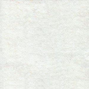 Ivory (Danish Wool)
