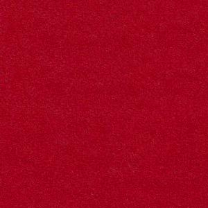Red (Danish Wool)