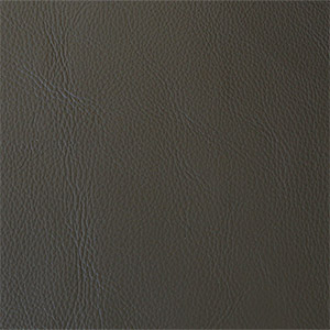 Mocha (Full-Grain Italian Leather)