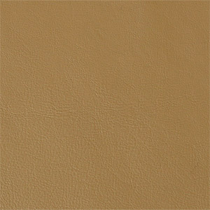 Sand (Full-Grain Italian Leather)