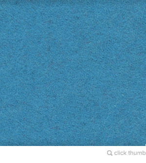 Blue (Danish Wool)