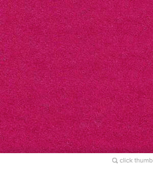 Fucsia (Danish Wool)