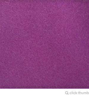 Purple (Danish Wool)