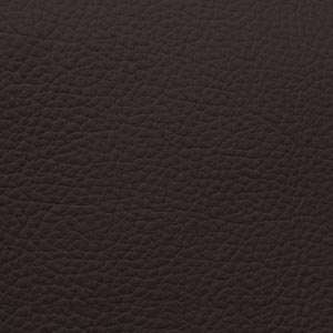 Brown (Top-Grain Leather)