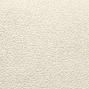 Cream (Standard Leather)