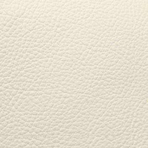 Cream (Top-Grain Leather)