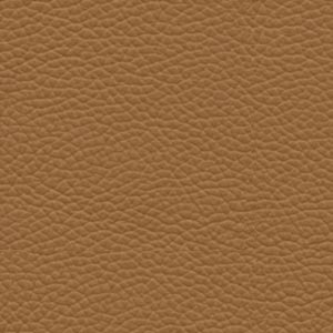Tan (Top-Grain Leather)