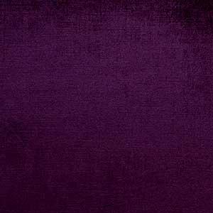Aubergine (Velvet)