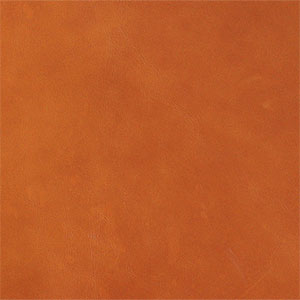 Vintage Caramel (Full-Grain Italian Leather)