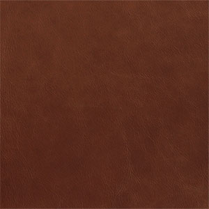 Vintage Dark Tan (Full-Grain Italian Leather)