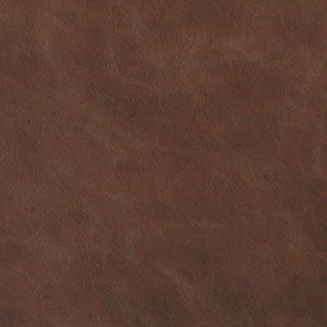 Vintage Brown (Full-Grain Italian Leather)