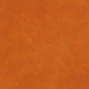 Vintage Caramel (Waxed Leather)