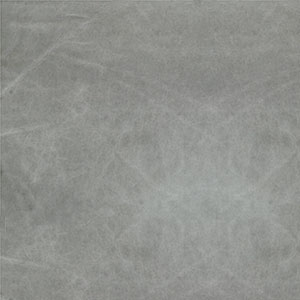 Vintage Grey (Full-Grain Italian Leather)