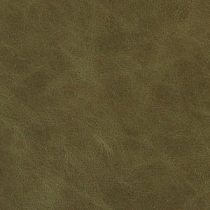 Vintage Olive (Full-Grain Italian Leather)