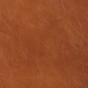 Vintage Tan (Waxed Leather)