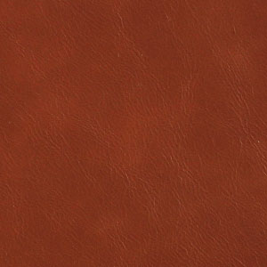 Vintage Dark Tan (full-grain Aniline Leather)