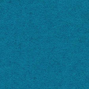 Blue (Classic Wool Blend)