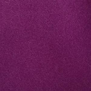 Purple (Classic Wool Blend)
