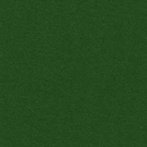 Green (Classic Wool Blend)
