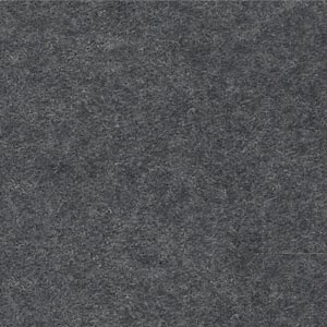Grey (Classic Wool Blend)