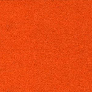 Orange (Classic Wool Blend)
