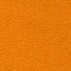 Marigold (Classic Wool Blend)