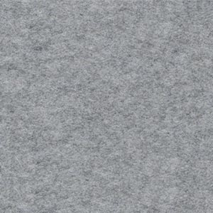 Light Grey (Classic Wool Blend)