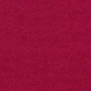 Fuschia (Classic Wool Blend)