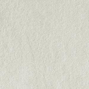 Ivory (Classic Wool Blend)