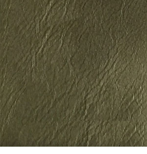 Vintage Olive (Waxed Aniline Leather)