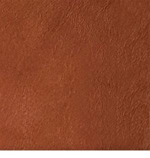 Vintage Tan (Waxed Aniline Leather)