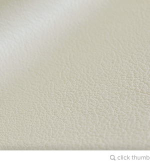 Cream (Aniline Leather)