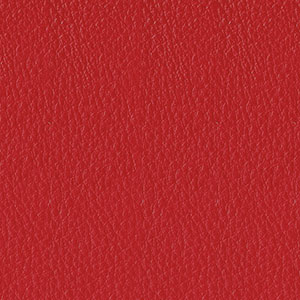 Red (full-grain Aniline Leather)