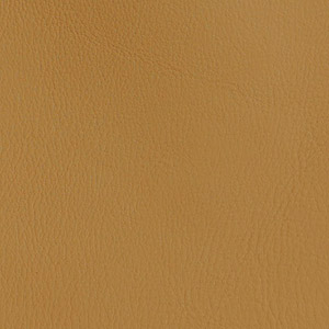 Sand (full-grain Aniline Leather)