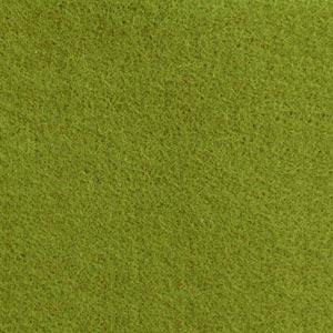 Avocado (Danish Wool)