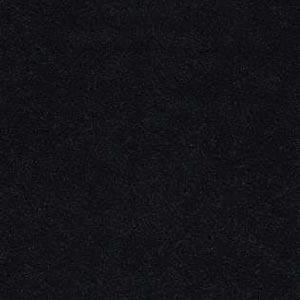 Black (Danish Wool)