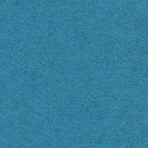 Blue (Danish Wool)