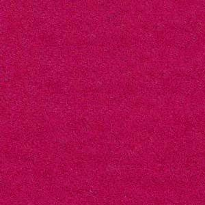 Fuchsia (Danish Wool)
