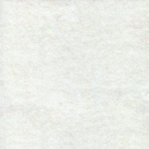 White (Danish Wool)
