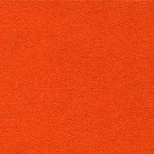 Orange (Danish Wool)