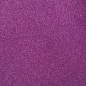 Purple (Danish Wool)