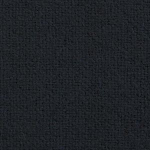 Black (Danish Wool)