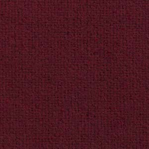 Burgundy (Danish Wool)