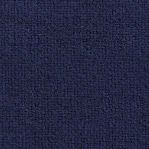 Navy (Danish Wool)