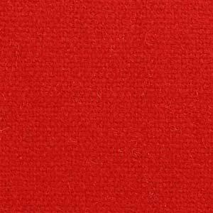 Red (Danish Wool)