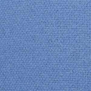 Light Blue (Danish Wool)
