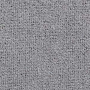 Light Grey (Danish Wool)