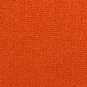 Orange (Danish Wool)