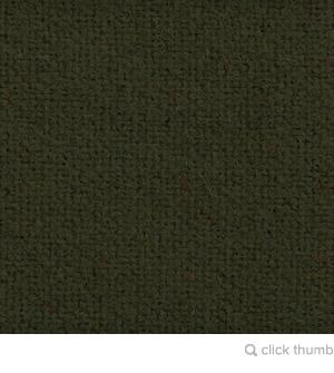 Moss (Danish Wool)